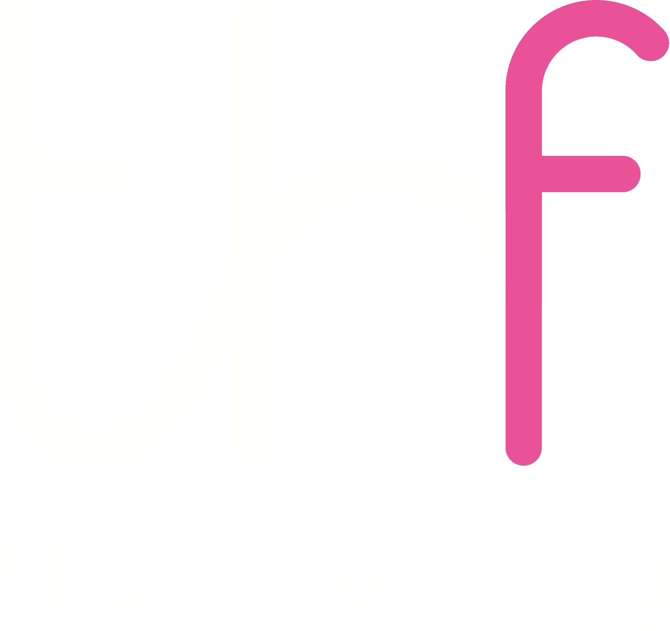 thf marketing